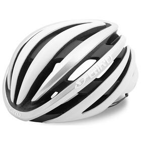 Giro Cinder Mips Fietshelm wit